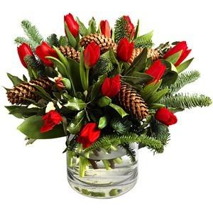 Доставка цветов в долгопрудный арка под розы из дерева купить