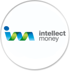IntellectMoney